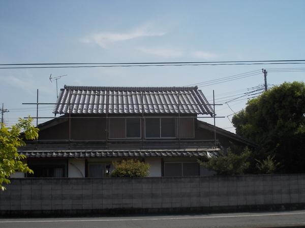 DSCN0969.JPG